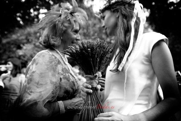 Paco & Nata: boda en el Bierzo paco_y_nata_16_600x400