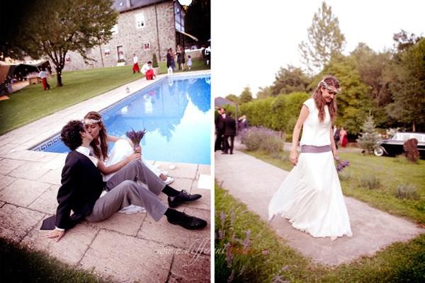 Paco & Nata: boda en el Bierzo paco_y_nata_19_600x400