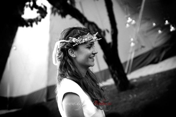 Paco & Nata: boda en el Bierzo paco_y_nata_20_600x400