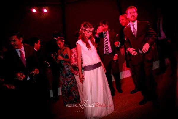 Paco & Nata: boda en el Bierzo paco_y_nata_23_600x400