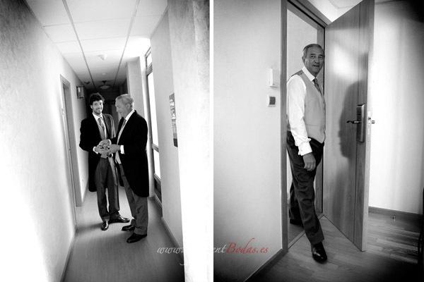 Paco & Nata: boda en el Bierzo paco_y_nata_2_600x400