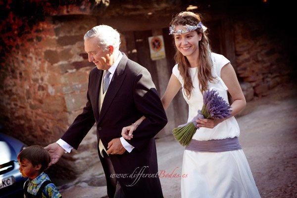 Paco & Nata: boda en el Bierzo paco_y_nata_4_600x400