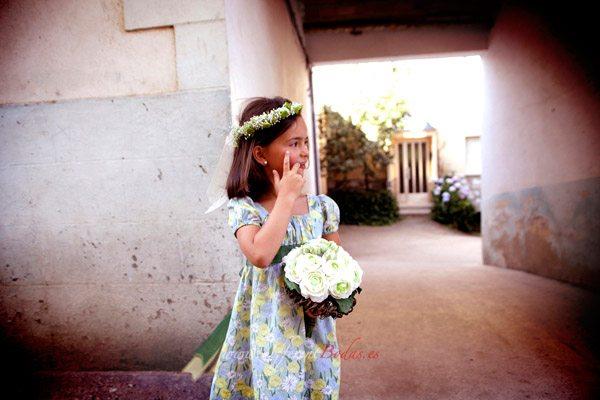 Paco & Nata: boda en el Bierzo paco_y_nata_5_600x400