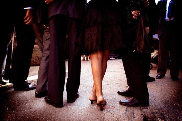 Paco & Nata: boda en el Bierzo paco_y_nata_6_600x400
