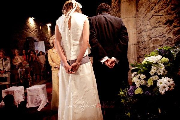Paco & Nata: boda en el Bierzo paco_y_nata_7_600x400