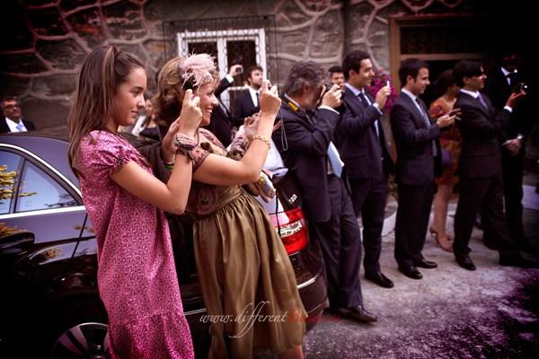Paco & Nata: boda en el Bierzo paco_y_nata_9_600x400