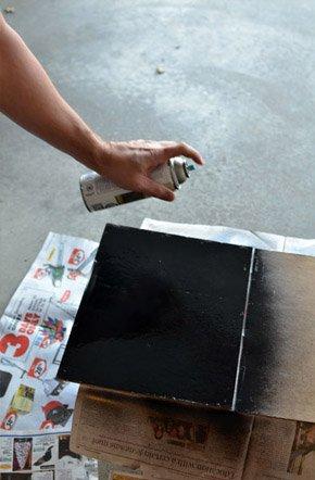 DIY: haz tu propia pizarra vintage pizarra_8_290x442