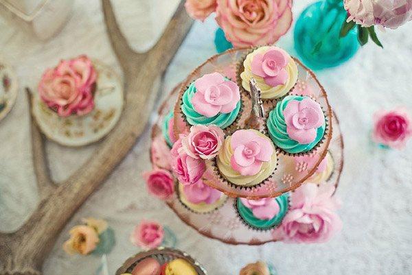 Inspiración en rosa y azul rosa_y_azul_10_600x401