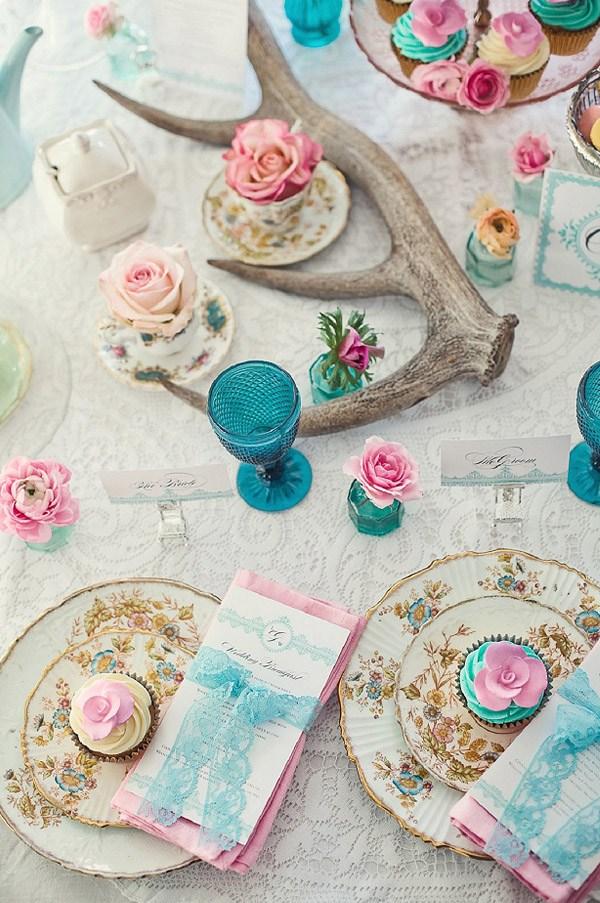 Inspiración en rosa y azul rosa_y_azul_11_600x903