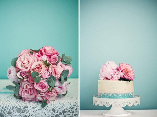Inspiración en rosa y azul rosa_y_azul_12_600x448