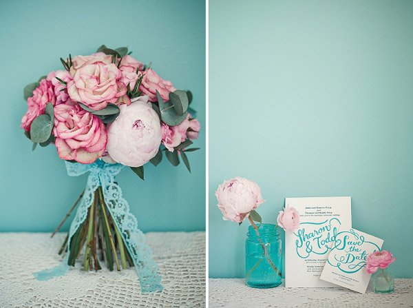 Inspiración en rosa y azul rosa_y_azul_14_600x447