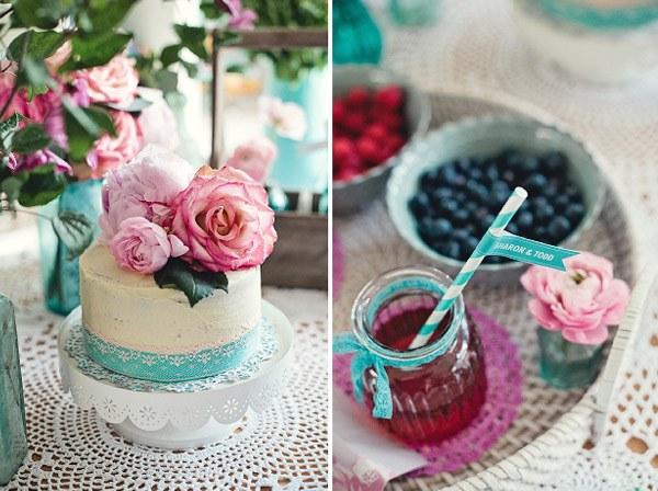 Inspiración en rosa y azul rosa_y_azul_15_600x448
