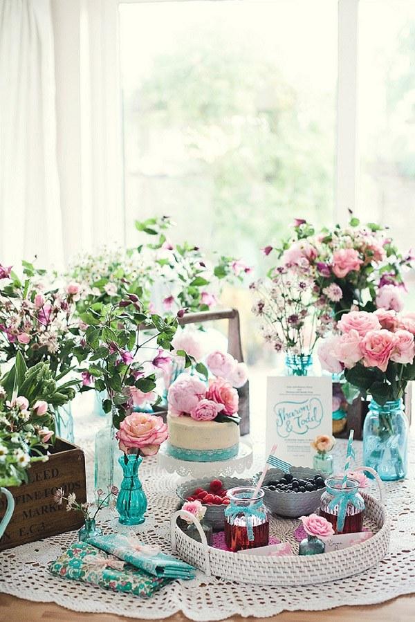 Inspiración en rosa y azul rosa_y_azul_16_600x899