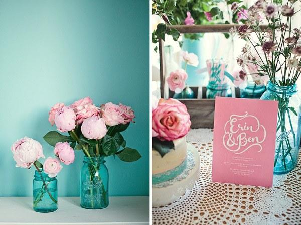 Inspiración en rosa y azul rosa_y_azul_17_600x448