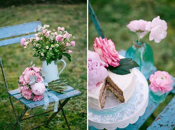 Inspiración en rosa y azul rosa_y_azul_18_600x447