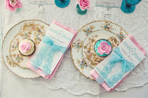 Inspiración en rosa y azul rosa_y_azul_1_600x397