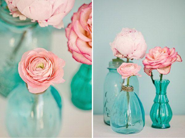 Inspiración en rosa y azul rosa_y_azul_2_600x448