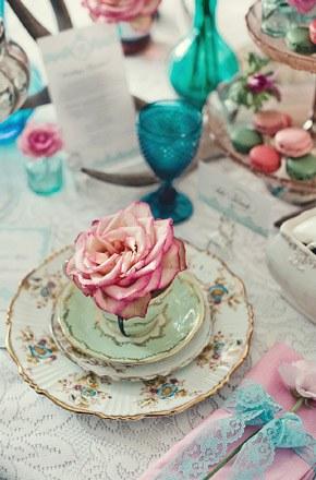 Inspiración en rosa y azul rosa_y_azul_4_290x440