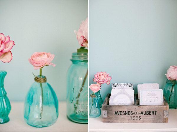 Inspiración en rosa y azul rosa_y_azul_5_600x448