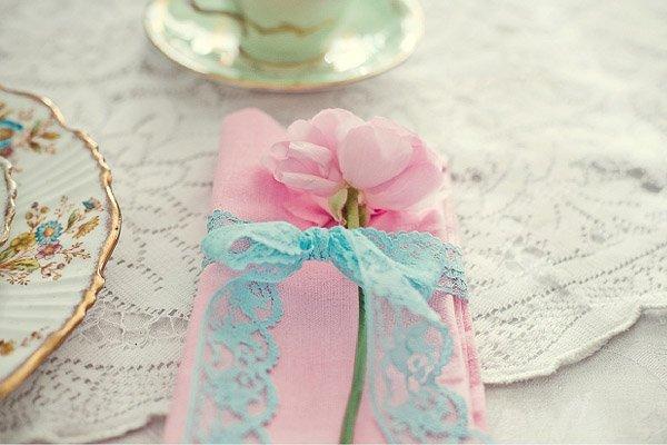 Inspiración en rosa y azul rosa_y_azul_6_600x400