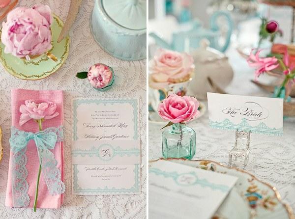 Inspiración en rosa y azul rosa_y_azul_7_600x446