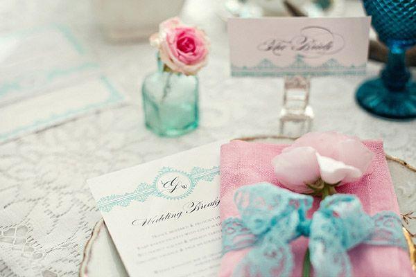 Inspiración en rosa y azul rosa_y_azul_8_600x400