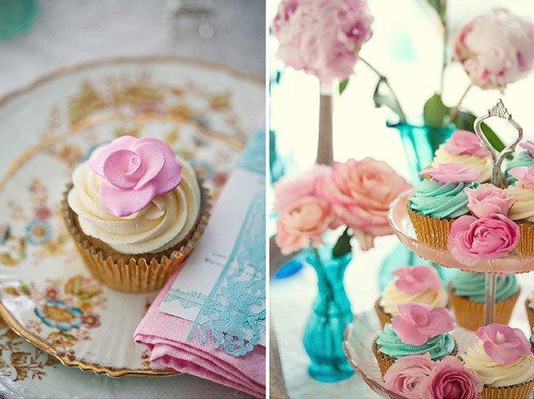 Inspiración en rosa y azul rosa_y_azul_9_600x448