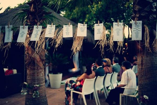 Sergio & Rosa: boda en la playa sergio_y_rosa_11_600x402