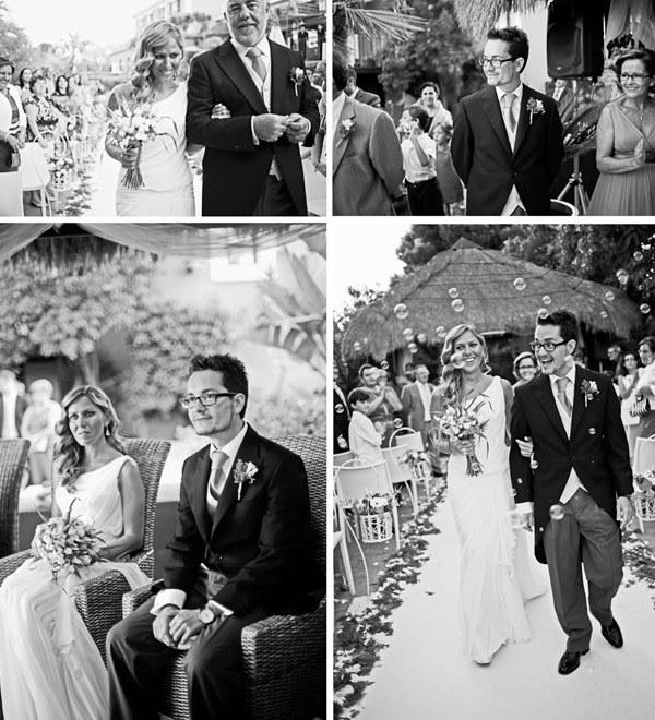 Sergio & Rosa: boda en la playa sergio_y_rosa_12_600x660