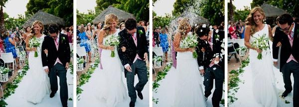 Sergio & Rosa: boda en la playa sergio_y_rosa_13_600x215