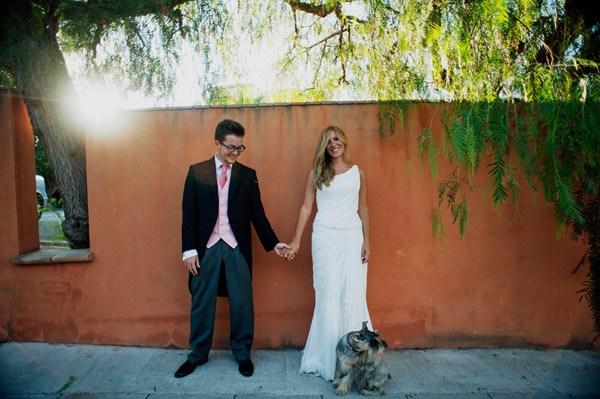 Sergio & Rosa: boda en la playa sergio_y_rosa_15_600x399