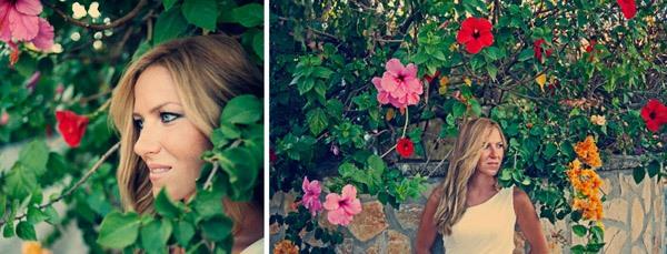 Sergio & Rosa: boda en la playa sergio_y_rosa_16_600x229