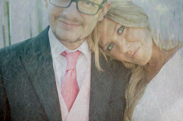 Sergio & Rosa: boda en la playa sergio_y_rosa_17_600x397
