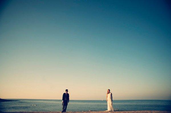 Sergio & Rosa: boda en la playa sergio_y_rosa_18_600x397