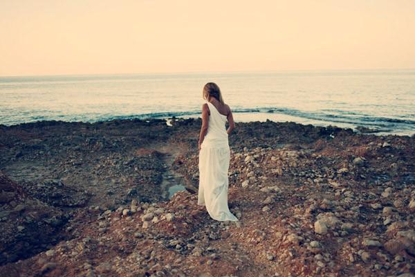 Sergio & Rosa: boda en la playa sergio_y_rosa_19_600x400
