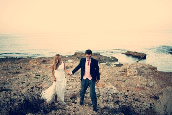 Sergio & Rosa: boda en la playa sergio_y_rosa_20_600x400