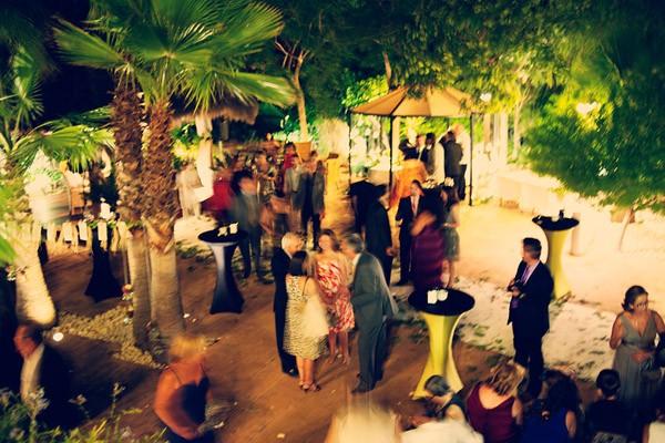 Sergio & Rosa: boda en la playa sergio_y_rosa_21_600x400