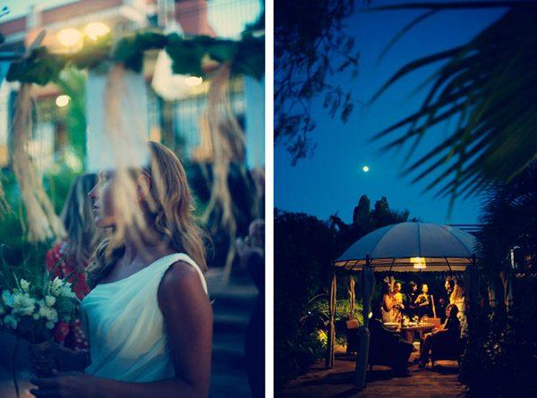 Sergio & Rosa: boda en la playa sergio_y_rosa_22_600x445