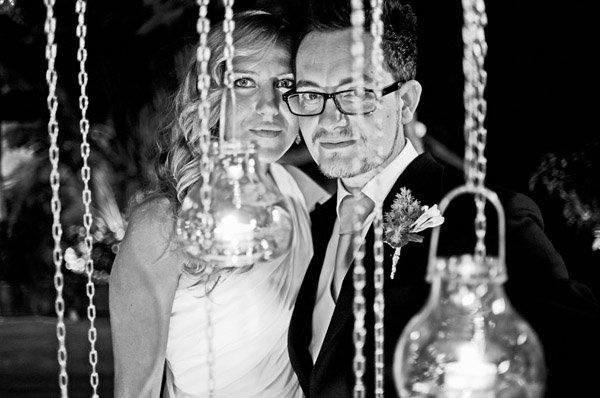 Sergio & Rosa: boda en la playa sergio_y_rosa_23_600x398