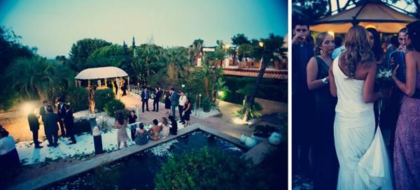 Sergio & Rosa: boda en la playa sergio_y_rosa_24_600x272