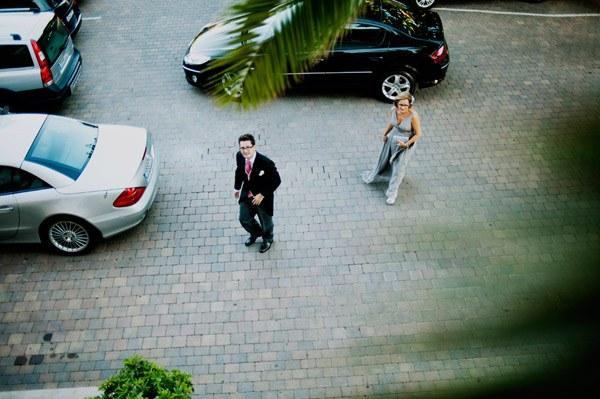 Sergio & Rosa: boda en la playa sergio_y_rosa_6_600x399