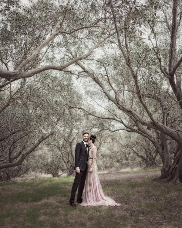 Armin & Karen: boda en los viñedos armin_y_karen_10_600x754