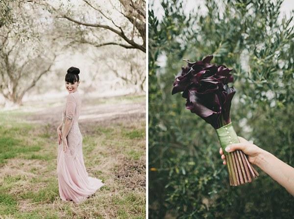 Armin & Karen: boda en los viñedos armin_y_karen_11_600x447