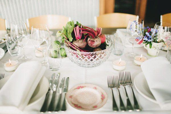 Armin & Karen: boda en los viñedos armin_y_karen_12_600x400