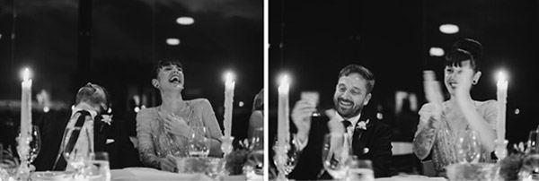 Armin & Karen: boda en los viñedos armin_y_karen_15_600x202