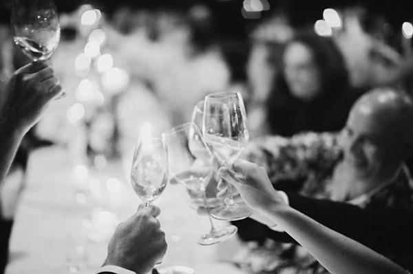 Armin & Karen: boda en los viñedos armin_y_karen_16_600x399