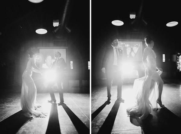 Armin & Karen: boda en los viñedos armin_y_karen_17_600x446