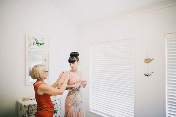 Armin & Karen: boda en los viñedos armin_y_karen_2_600x400