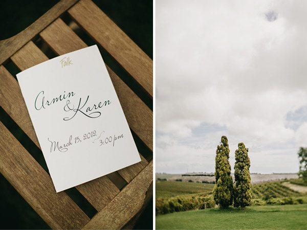 Armin & Karen: boda en los viñedos armin_y_karen_4_600x450