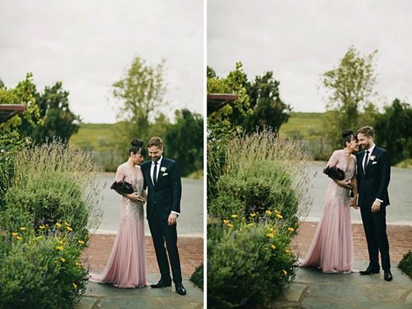 Armin & Karen: boda en los viñedos armin_y_karen_5_600x450